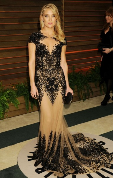 Kate-Hudson -Oscar-2014---Vanity-Fair-Party
