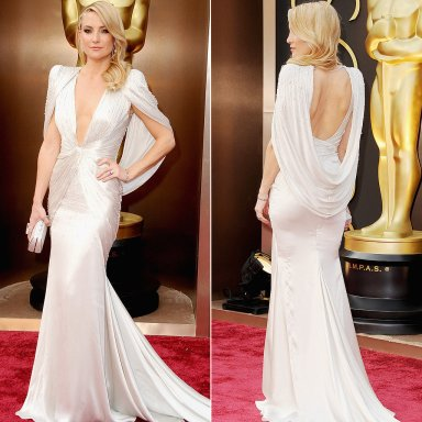 Kate-Hudson-Oscars-2014-Red-Carpet-Dress