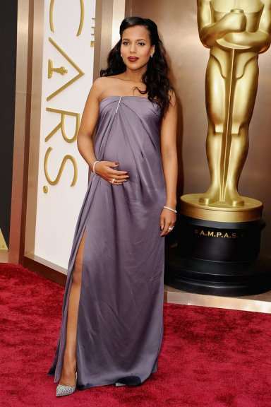 Kerry-Washington-Oscars-2014