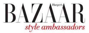 Style Ambassador